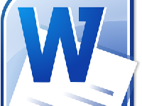 Cómo comparar documentos de Word al lado